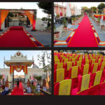 Wedding Event 8